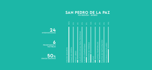 SAN PEDRO DE LA PAZ.jpg