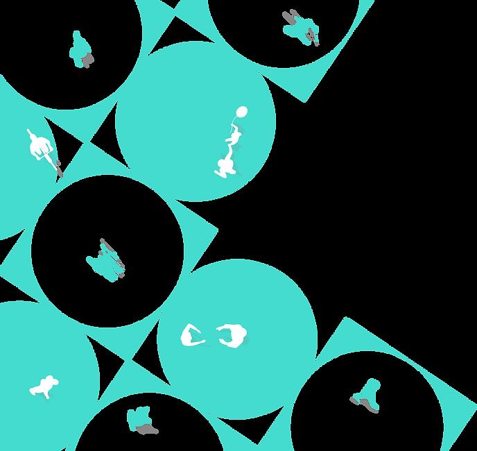 maqueta web ciudad colaborativa 2.0-05.p
