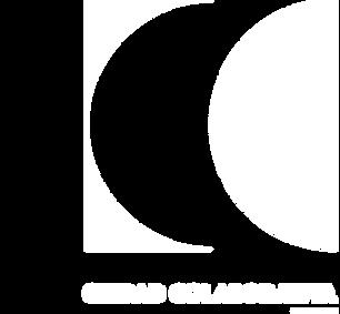 maqueta web ciudad colaborativa 2.0-03.p