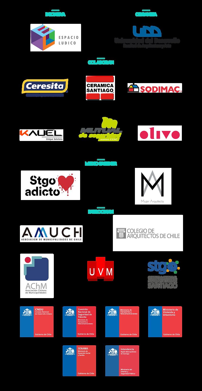maqueta web ciudad colaborativa-11.png
