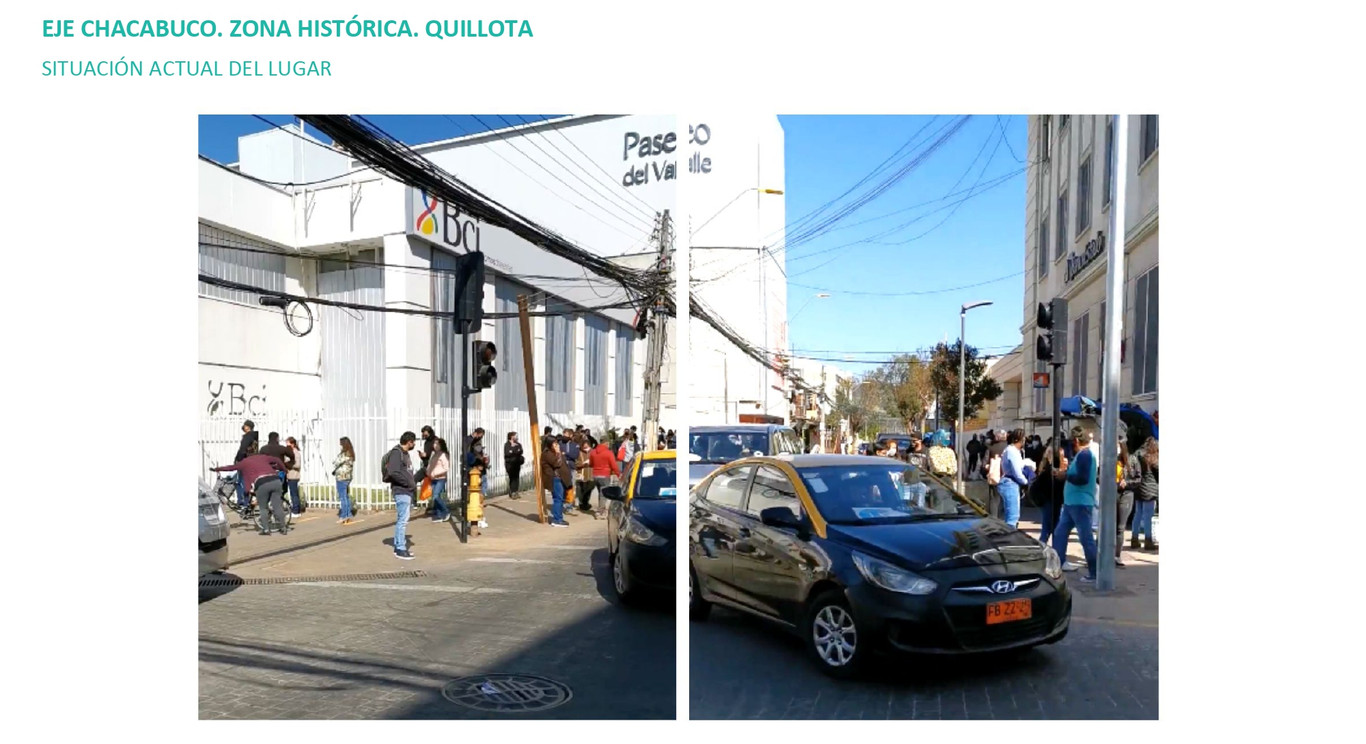PPT QUILLOTA_page-0008.jpg