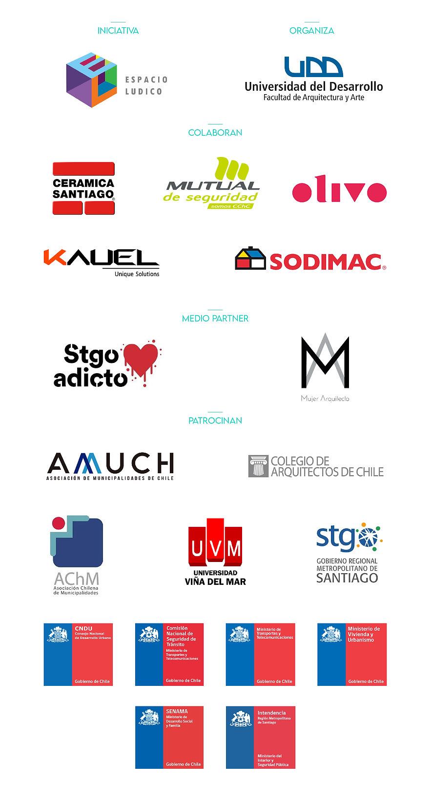 maqueta web ciudad colaborativa-11.jpg