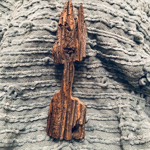 Extra Small Pine Tree