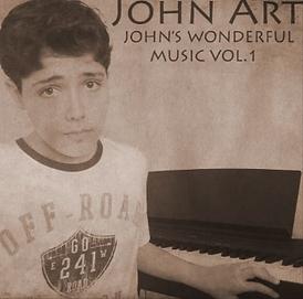 john-art-album-1.png