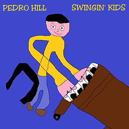 pedro-hill-album-2.png