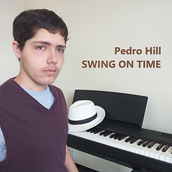 pedro-hill-swing-on-time (1).png