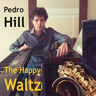Pedro Hill The Happy Waltz.png