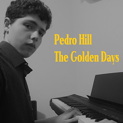 pedro-hill-the-golden-days (1).png