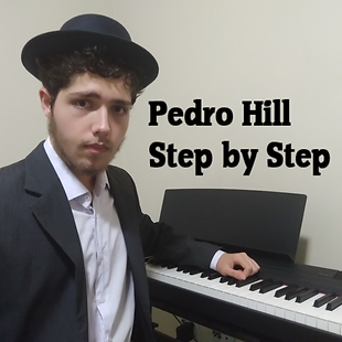 Pedro Hill Step by Step.png