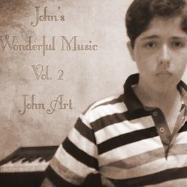 john-art-album-2.png