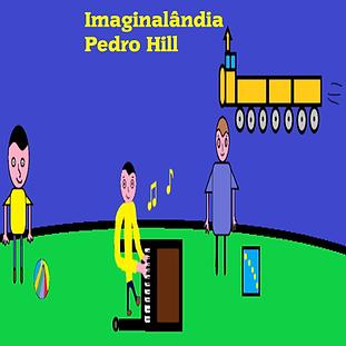 Pedro_Hill_Imaginalândia__.png