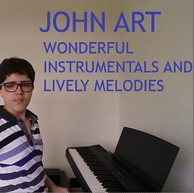 john-art-album-pic.png