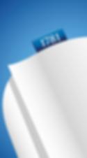 Paper sales network