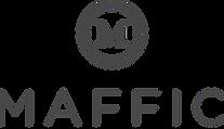 Maffic_logo_helvit_edited_edited.png