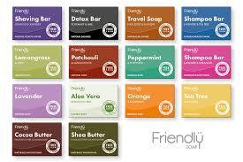 friendly soap.jpg