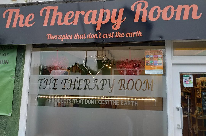 therapy room outside.jpg