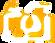 Logo Tio Gabi2 copia.png