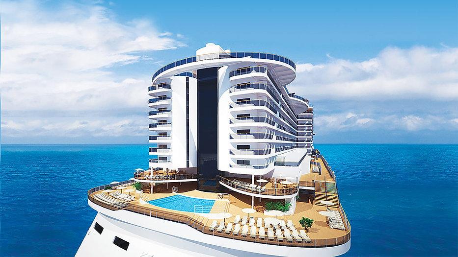 MSC_Seaside_condos-CMYK.jpg
