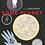 Thumbnail: some planet by jamie mortara