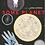 Thumbnail: some planet by jamie mortara (Digital)