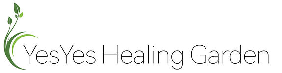 YYHG Logo.jpg