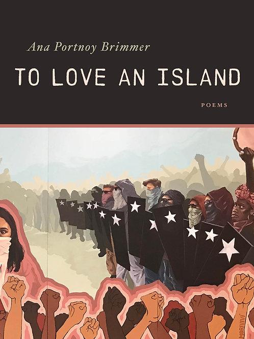 To Love an Island