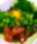 maguro 1.jpg