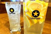 mi_drink001.jpg