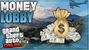 RP Drop Lobby: 1hour 15$ (any amount friends)