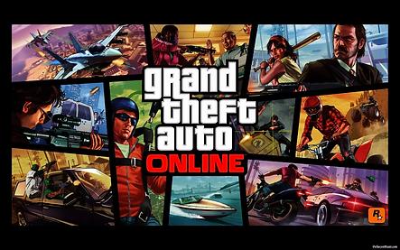 Grand-Theft-Auto-Online.webp