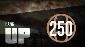 GTA Online +250 Seviyesi