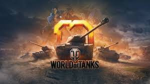 World Of Tanks - Mod with aimbot, esp and arty location finder