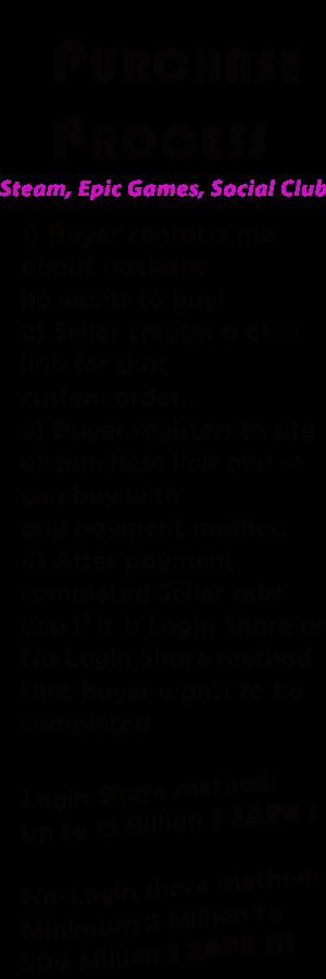 ezgif.com-gif-maker.webp