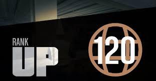 GTA Online +120 Level