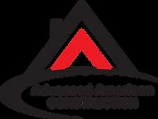 AdvancedAmericanConstruction Logo.png