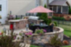 Backyard%20pic1_edited.jpg