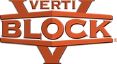 Verti-Block-logo.png