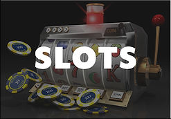 Slots.jpg