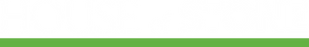 logo-default-retina.png