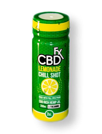 Lemonade-shot.jpg