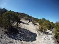 CTOR Trails (6).jpg