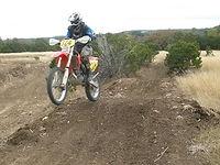 CTOR Trails (1).jpg