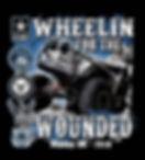 New WFTW 2019 Pic.jpg