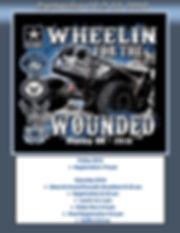 WFTW Poster.jpg