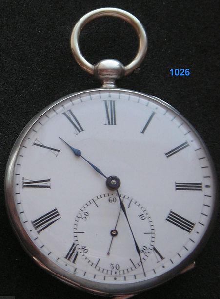 1026 Grossmann VFG 026 W.jpg