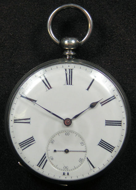 1527 Schneider 001 W.jpg