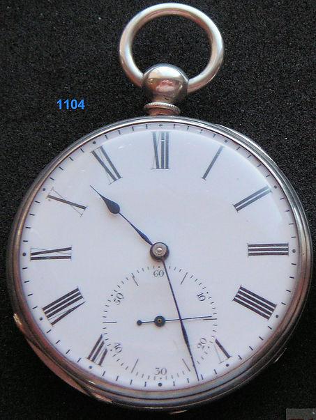 1104 Grossmann 002 W.jpg