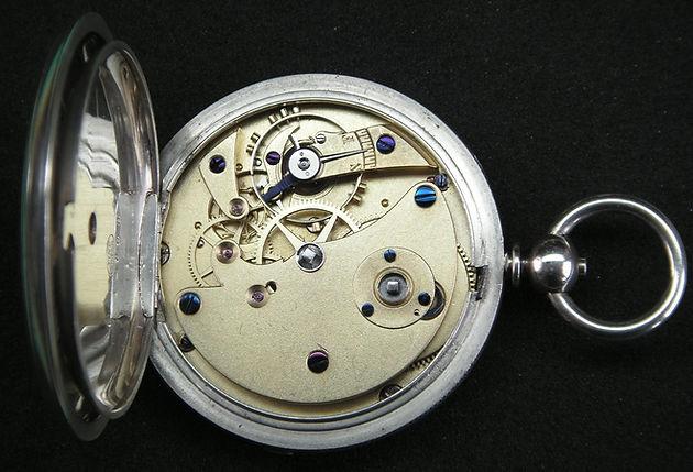 1082 Schneider 048 W.jpg