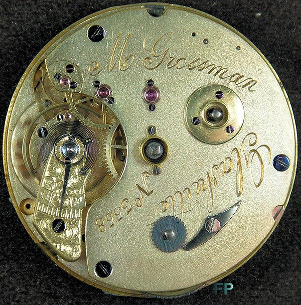 3558 Grossmann 003 W.jpg