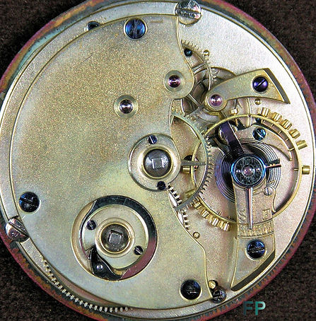 1262 Schneider 003 Text W.jpg